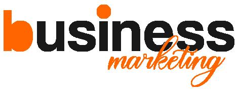 Business-Marketing - Logo