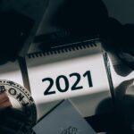 Globale Marketing Trends für 2021