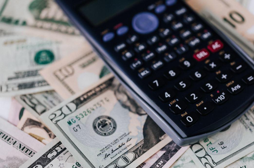 Wenden Sie sich bei Steuerfragen an Experten