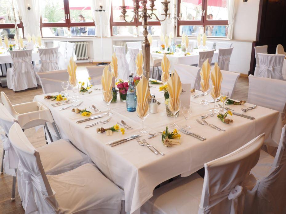 Read more about the article Hochwertiges Mobiliar für die Gastronomie