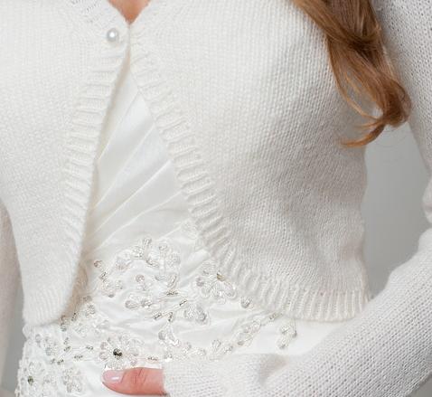 Read more about the article Wohlig warm an kalten Hochzeitstagen