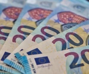 Read more about the article Schluss mit finanziellem Druck