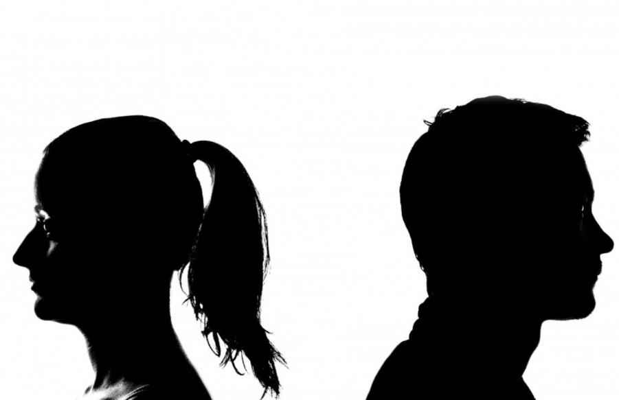 Read more about the article Der Ablauf einer Scheidung