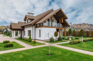 Read more about the article Kreative und elegante Gestaltungsideen für Ihren Garten