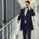 Sicher und ortsunabhängig: moderne Telekommunikationslösungen für Ihr Business